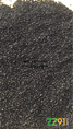 垫带橡胶颗粒
